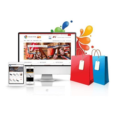 Mağazacılık ve E-Ticaret Hakkında Avrupa