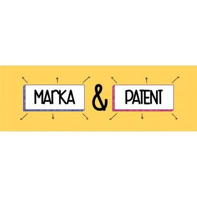 Marka & Patent'e Yapılan Başvurular Artıyor